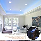 SYLVANIA Smart+ Expansion Lightstrips for Bluetooth
