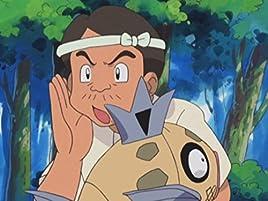 Amazon com: Watch Pokémon the Series: Ruby & Sapphire