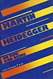 On Time and Being, Heidegger, Martin, 0061319414