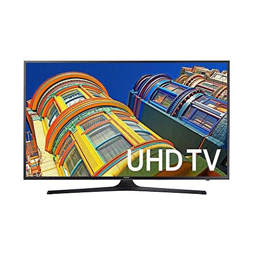 60 inch samsung tv - 5