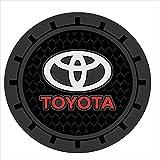 Toyota  Cup -Holder -Insert    --