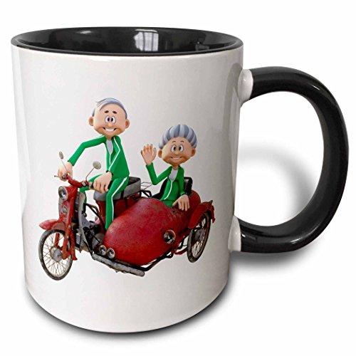 Sidecar Coffee - 9