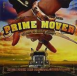 Prime Mover (Original Soundtrack)