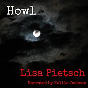 Howl Audiobook