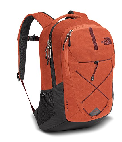 the-north-face-jester-backpack-ketchup-red-emboss-asphalt-grey