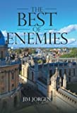 img - for The Best of Enemies book / textbook / text book
