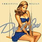 Dip It Low (Album Version)
