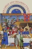 Sir Gawain and the Green Knight (Hackett Classics)