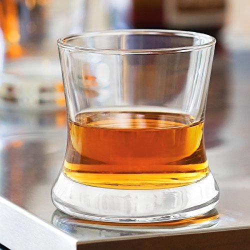 Buy the best bourbon