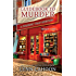 Guidebook to Murder (A Tourist Trap Mystery 1)