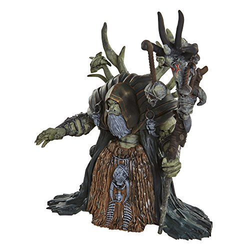 Warcraft-6-Guldan-Action-Figure-With-Accessory