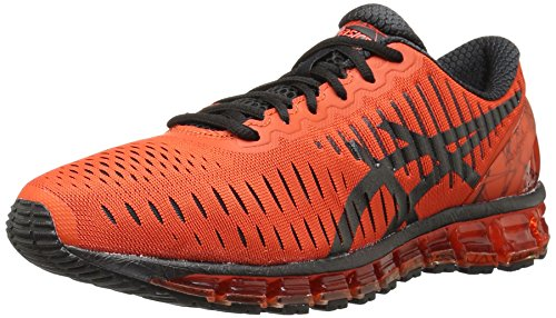 Image of ASICS Men's GEL-Quantum 360 Running Shoe