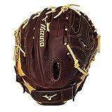 "Mizuno 312475 Unisex GFN1300S2 Franchise Baseball Glove 13"""