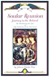 Soular Reunion, John A. Price and Diadra Price, 188788405X