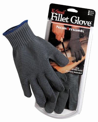 - Rapala Fillet Glove (Large)