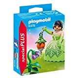 Playmobil 5375 Garden Princess Figures