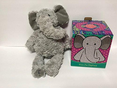 Scentsy Buddy Eliza the Elephant by Scentsy