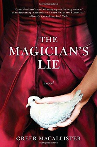 The-Magicians-Lie-A-Novel