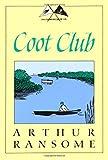Coot Club (Godine Storyteller)