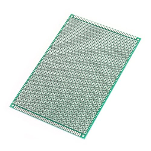 uxcell-a14060500ux0534-diy-universal-prototype-paper-pcb-printed-circuit-test-board-12-x-18cm