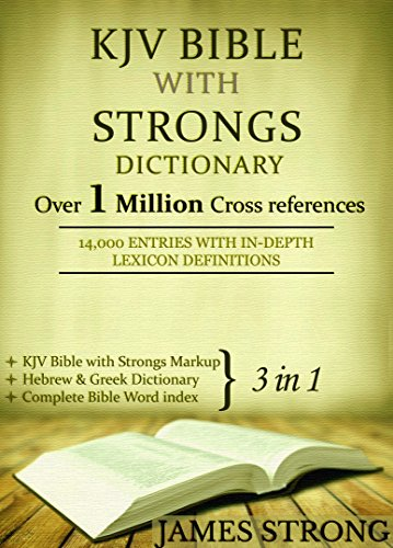 Bible Dictionary Pdf