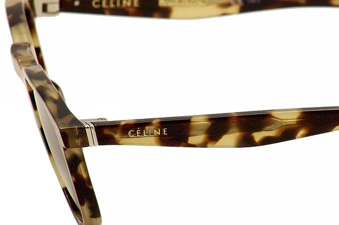29dc3f5f1426 Céline - FREDDY CL 41400 S