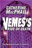Ride of Death (Nemesis)