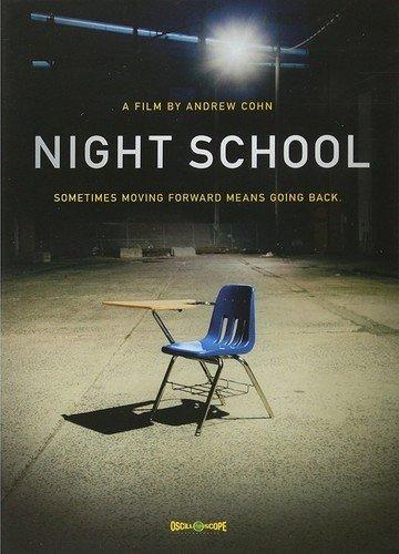 (Night School)