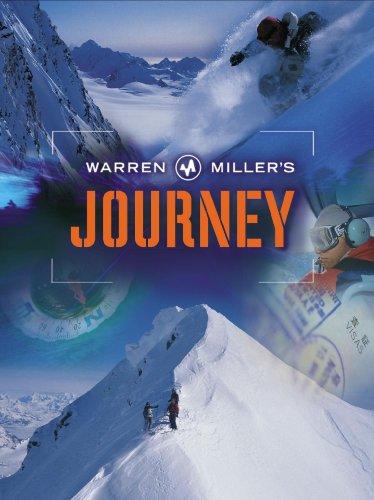 Warren Miller: Make