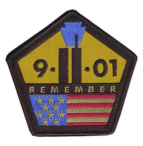 3-3-4-x-3-5-8-remember-9-11-2001-velcro-patch-september-11th-2001-a-tribute-to-those-who-lost-their-