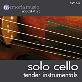 Amazon.com: Solo Cello: Daniel Munck: MP3 Downloads