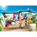 Playmobil City Life Modern Luxury Mansion Guest Suite