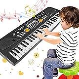 WOSTOO Piano Keyboard Key