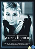 The Audrey Hepburn 5 Film Collection [DVD] [1961]
