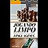 Jogando Limpo: Princípios de Organização e Clean Code para programação em Linguagem C