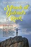 Miracle at Gabriel's Rock (Angels Diner) (Volume 2)