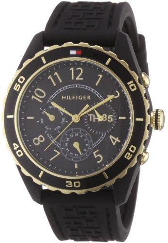 Tommy Hilfiger Watch 1781103