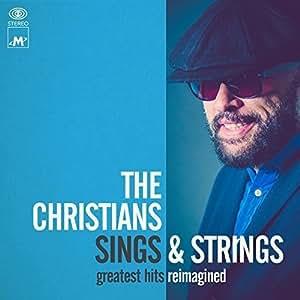 Sings & Strings