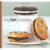 Big Fat Cookies