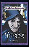 Witches, Rachel Lynetter, 0737736437