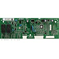 Whirlpool 12002710 Main Control Board