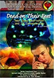 Dead on Their Feet, Joan Esherick, 1590848454