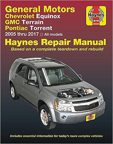torrent gmc yukon service manual