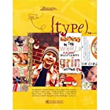 Designing with Type, Erin Trimble, 0977177203