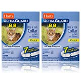 Hartz UltraGuard Flea & Tick Cat and Kitten Collar