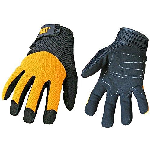 cat-spandex-back-gloves