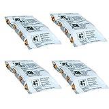 Qualtex Descaling Descaler Tablets Compatible With Bosch Tassimo Senseo Nespresso Dolece Gusto Coffee Machines (4)