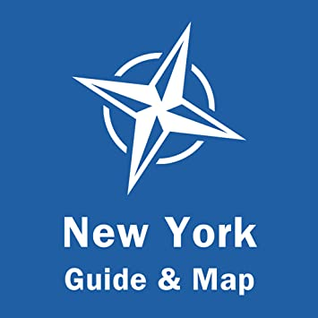Offline Map Of New York For Android.New York City Travel Guide Offline Map