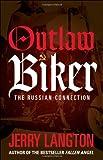 Outlaw Biker, Jerry Langton, 0470681535