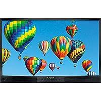 JENSEN JTV4015DC 40 LED TV 12V DC